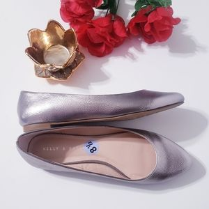 🌹Kelly and Katie flats🌹
